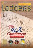 Ladders Social Studies 5: the U. S. Constitution (on-Level), Stephanie Harvey and Anne Goudvis, 1285348885
