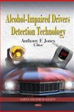 Alcohol-Impaired Drivers Detection Technology, , 1614708886