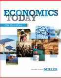 Economics Today 9780132948890