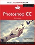 Photoshop CC 1st Edition