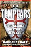 The Templars, Barbara Frale, 1559708891