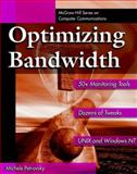Optimizing Bandwidth, Petrovsky, Michele J., 007049889X