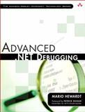 Advanced .NET Debugging 9780321578891
