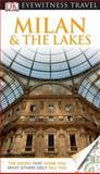 Milan and the Lakes, Reid Bramblett, 0756668891