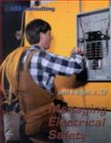 Managing Electrical Safety, James H. Wiggins, 0865878897