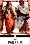 Philebus, Plato (Greek philosopher), 1475168896