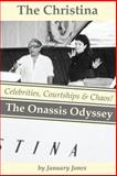 The Christina: the Onassis Odyssey, January Jones, 1492998893
