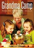 Grandma Camp 9781628548891