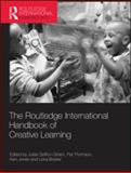 The Routledge International Handbook of Creative Learning, , 0415548896