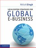 Localization Strategies for Global E-Business 9781107008892