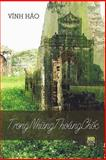 Trong Nhung Thoang Choc, Hao Vinh, 1499778899