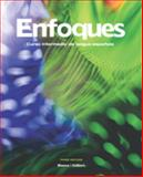 Enfoques 3e Student Activities Manual 3rd Edition