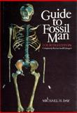 Guide to Fossil Man, Day, Michael H., 0226138895