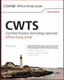 CWTS, Robert J. Bartz, 0470438894