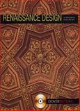 Renaissance Design, Althea Chen, 0486998894