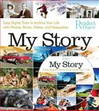 My Story, Adam Juniper, 0762108894