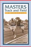 Masters Track and Field 9780786408894