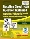 (GDI) Gasoline Direct Injection Explained, Mandy Concepcion, 1480088897