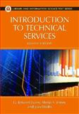 Introduction to Technical Services, G. Edward Evans and Sheila S. Intner, 1591588898