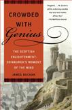 Crowded with Genius, James Buchan, 006055889X