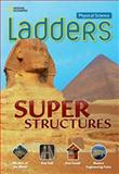 Super Structures, Stephanie Harvey and National Geographic Learning Staff, 1285358899