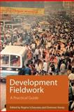Development Fieldwork : A Practical Guide, , 0761948899
