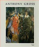 Anthony Gross, Peter Gross, 085967889X