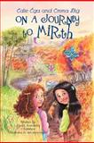 On a Journey to Mirth, Linda Kandelin Chambers, 1465388893