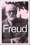 Freud, Peter D. Kramer, 0061768898