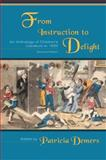 From Instruction to Delight, , 0195418891