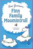 Finn Family Moomintroll, Tove Jansson, 0312608896