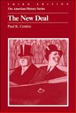 The New Deal 3rd Edition