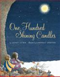 One Hundred Shining Candles, Janet Lunn, 088776889X