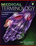 Medical Terminology 10th Edition