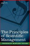 Principles of Scientific Management, Taylor, Frederick, 1596058897