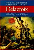 The Cambridge Companion to Delacroix, , 0521658896