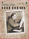 Cole Porter, Cole Porter, 0757998895