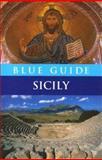 Blue Guide Sicily, Ellen Grady, 0393328899