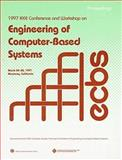 Engineering of Computer-Based Systems, 1997 Conference, , 0818678895