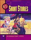 Best Short Stories, Glencoe McGraw-Hill Staff and McGraw-Hill - Jamestown Education Staff, 0890618895