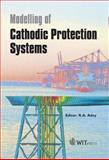 Modelling of Cathodic Protection Systems, , 1853128899