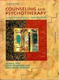 Counseling and Psychotherapy : A Multicultural Perspective, Ivey, Mary B., 0205198902