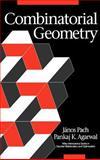 Combinatorial Geometry 9780471588900