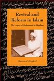 Revival and Reform in Islam : The Legacy of Muhammad Al-Shawkani, Haykel, Bernard, 0521528909