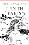 Judith Paris, Hugh Walpole, 0711228906