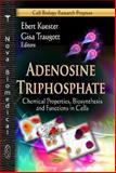 Adenosine Triphosphate, Ebert Kuester and Gisa Traugott, 1624178901