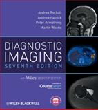 Diagnostic Imaging 7th Edition