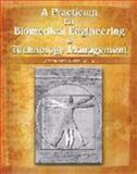 A Practicum for Biomedical Engineering and Technology Management Issues, Atles, Leslie R., 0757548903