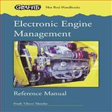 Electronic Engine Management Reference Manual, Frank Munday and Larry O'Toole, 094939890X