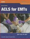 ACLS for EMTs, Mike Smith, 1449628907